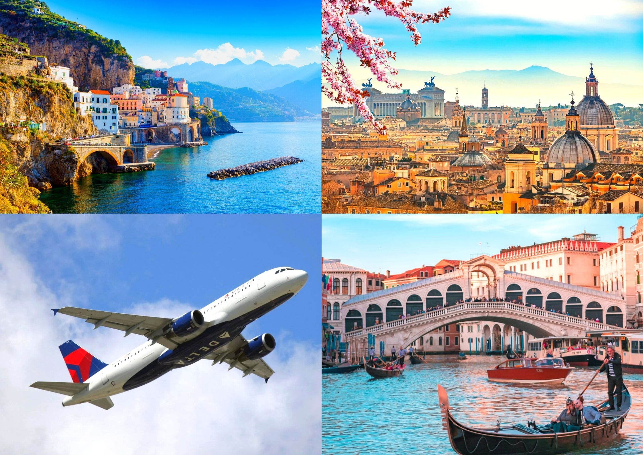 Travel To Italy In 2022: Know More Than 6 Important Reports!