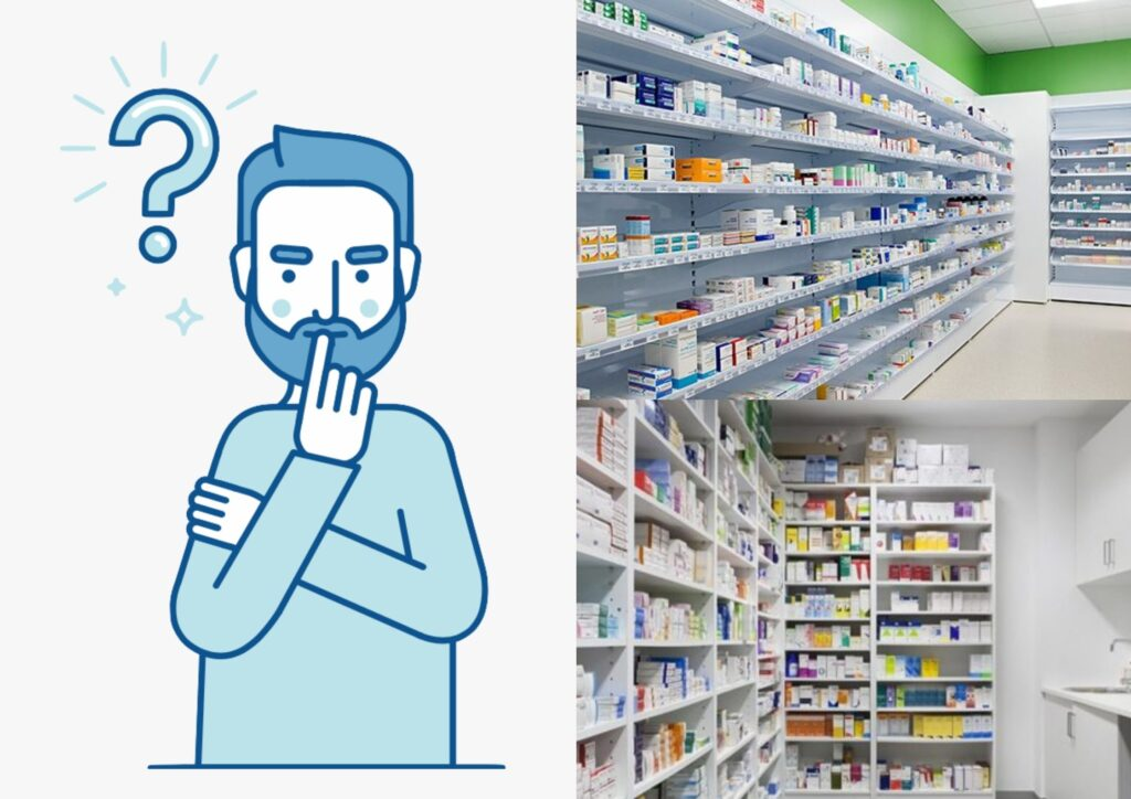 Medical stores: Don't miss top 4 tricks to grow business